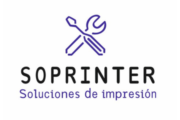 Soprinter