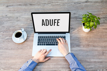 Adufe Digital